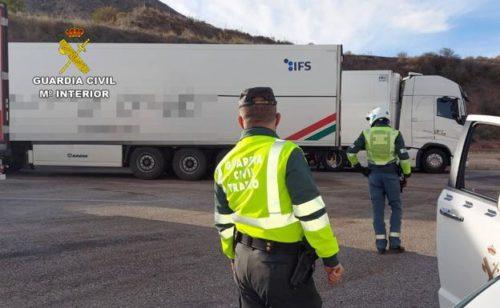 camion kWTH U130631720101nrG 624x385@La Verdad