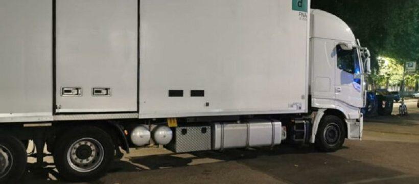 camion ubriaco torino 653x367 1