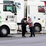 Un año y 6 meses de prisión a un camionero que pirateó el móvil de su esposa por engañarle dos veces