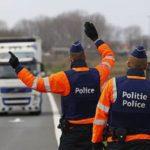 Bélgica inicia un recurso judicial ante el Tribunal Europeo contra contra algunos aspectos del Paquete de Movilidad