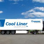 Cool Logistics necesita cubrir varios puestos para ruta local, nacional e internacional. 24.000 a 30.000 €/año