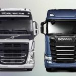 Olsf Engine Pack 25 For Scaniavolvo 1 150x150