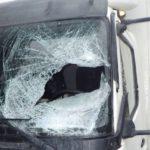 Pol En Hattingen Durch Herabfallende Eisplatte Schwer Verletzt 150x150