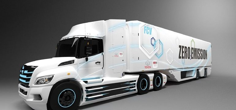 10 2020 Toyota Hino Brennstoffzellen Lkw USA 169FullWidth 9bd97dcb 1730534