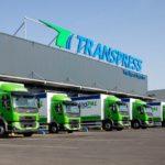 La empresa búlgara Transpress ha lanzado un programa de formación gratuita de futuras mujeres camioneras