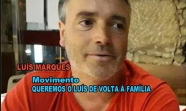 Luis-marques