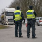 La policía alemana busca a un camionero que hirió a una mujer y huyó