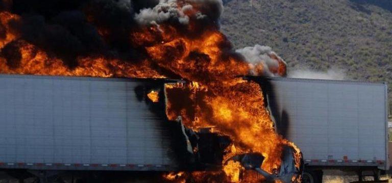 Incendio semirimorchio strada fntTTClub 768x432 1