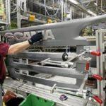 Scania y Volvo Truck temen una escasez de semiconductores que podría paralizar la producción