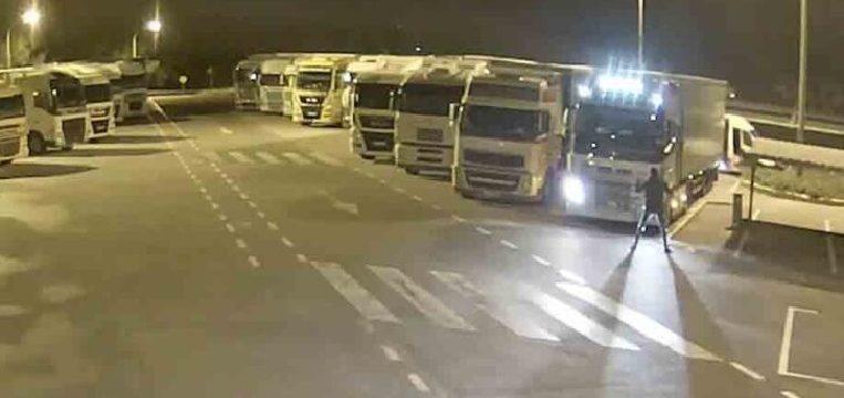 Tres detenidos que robaban en camiones estacionados en las areas de servicio 1024x576 1