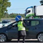 Multan a más de mil conductores que utilizaban el móvil mientras conducen en Portugal