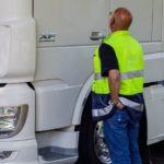 Multa de 10.375 € a la empresa y 3.000 a ambos conductores por fraude al tacógrafo