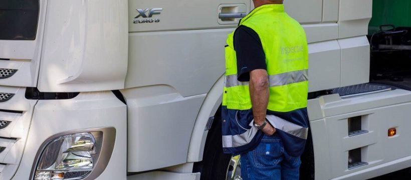 ilt wegvervoer vrachtwagencontrole pv 20180508 14 1920x1280 1