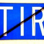 Nuevo marco legal para eTir entra en vigor a partir del 25 de mayo