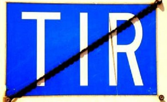 images Categorie Camion Tir tabella 300x200 1