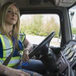 La falta de conductores se pronunciará más en 2021 dice la IRU