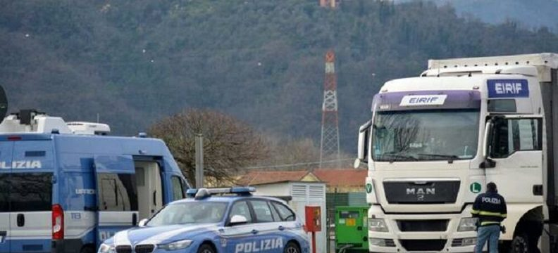 polizia stradale brescia 554756.660x368