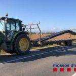 Siurana Tractor 2 1 G 150x150