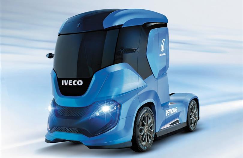 2016092302 Iveco Z Concept