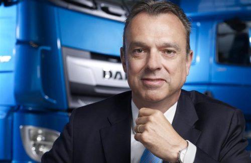 29 Ron Borsboom DAF Trucks Director Product Development copia 5195a7fe ec78 4f90 91bc cfb77767301a