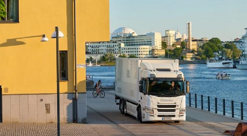Scania e Mobility 1 20091 007 e1600197767880 800x450 1