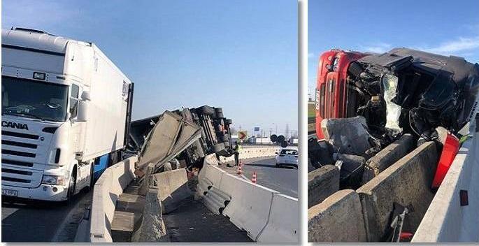 accident tir 702x336 1