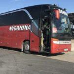 Tres conductores hicieron 2.450 kilómetros sin detenerse ni descansar, desde Rumania a Italia y viceversa