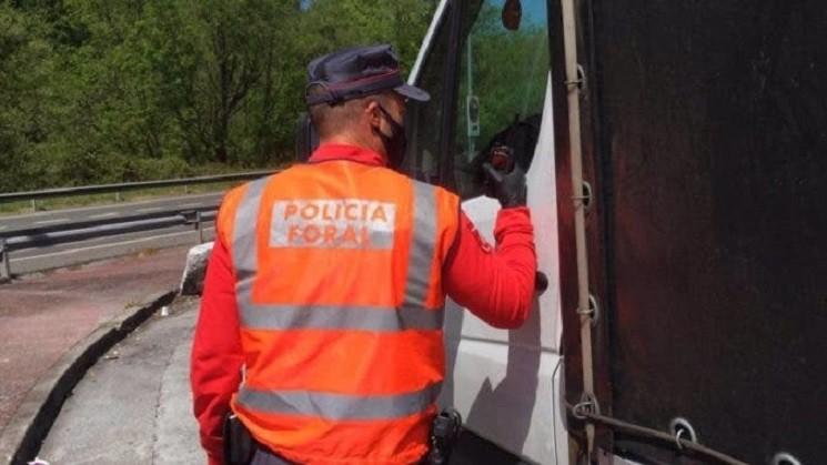 camionero 678x381 1