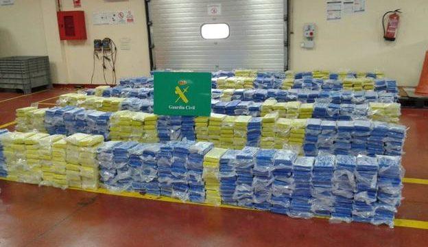 droga camion kOVG U14013916494ts 624x385@Las Provincias