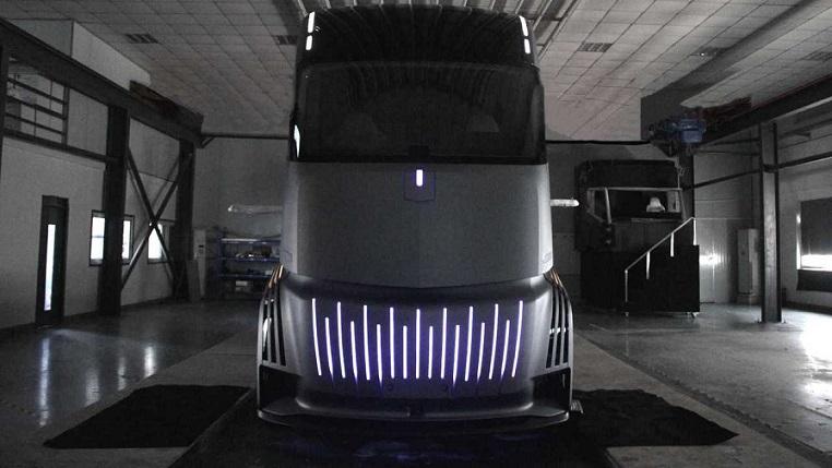 geely farizon ad21 camion electrico filtracion 202176993 1617991059 1