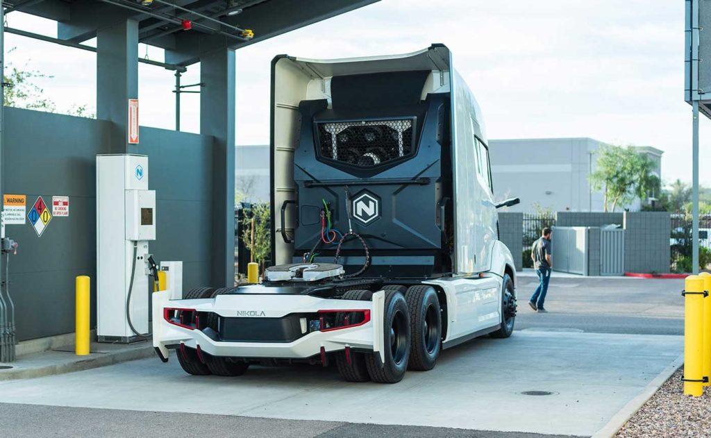 camion hydrogene 2030 240521