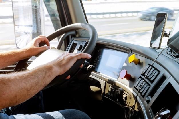 conductores camiones manos conductor camion grande volante camion grande 73110 6738