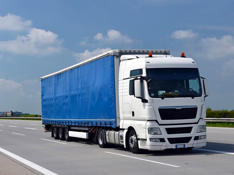 empresa transporte internacional italia