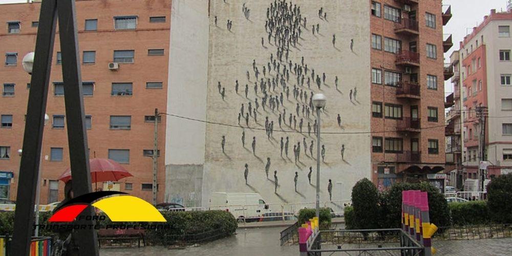 murales madrid 1
