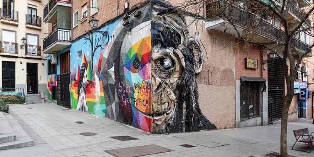 murales madrid