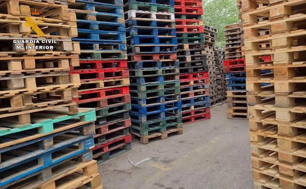 pales kVmF U140506951026S6F 624x385@La Rioja