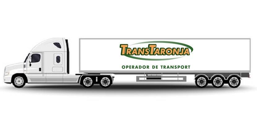 vehicle big cargo truck 260nw 469576502