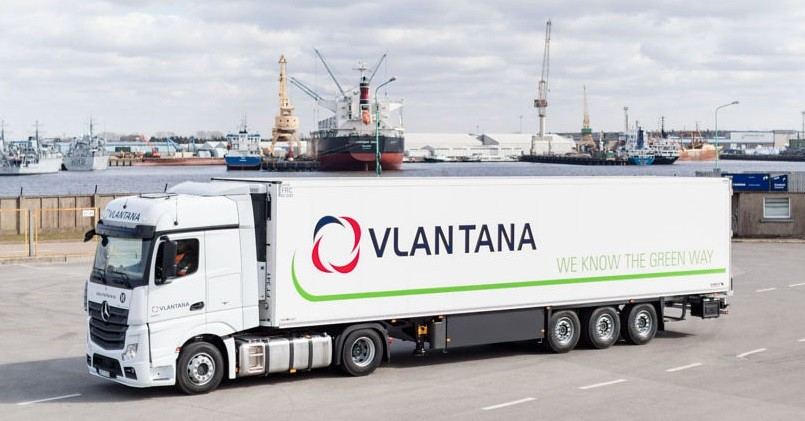 vlantana from lithuania wants climate friendly transport 940 11