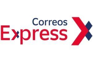 Correos y Correos Express