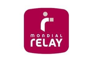 Monday Relay