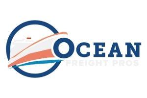 Ocean Freight 360