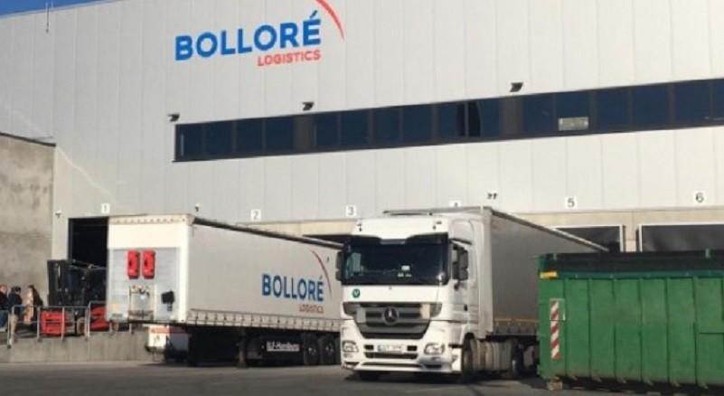 bollore 1