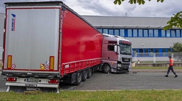 camionero e0927b81