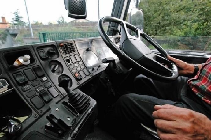 depositphotos 35812691 stock photo truck driving