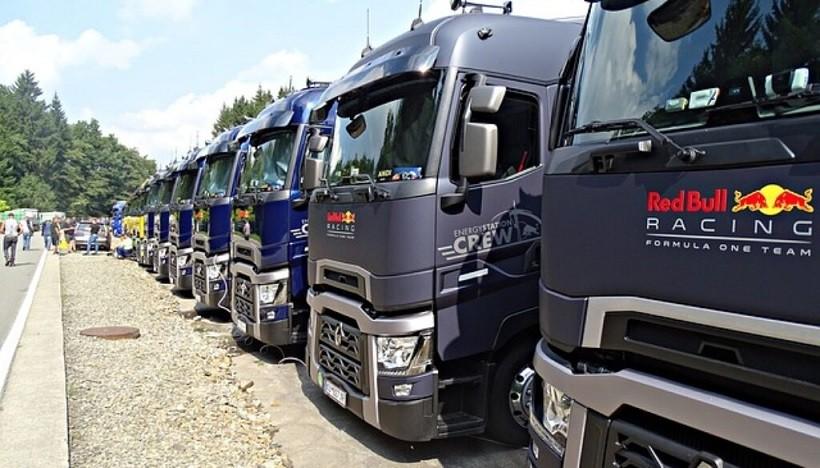 truck 2701341 640 1024x585 1