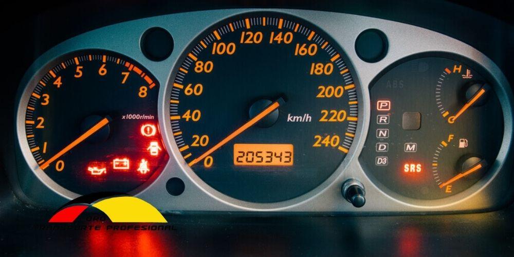 ¿Cuántos kilómetros tiene que tener un coche de segunda mano para comprarlo
