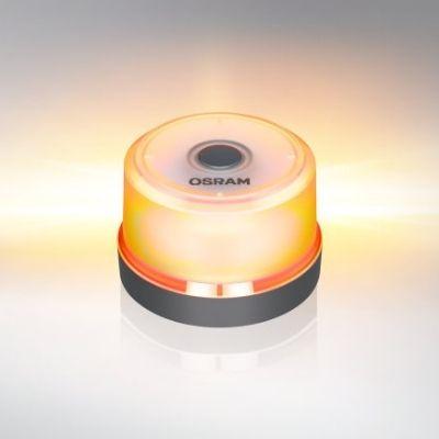 Osram LED Guardian Road Flare v16
