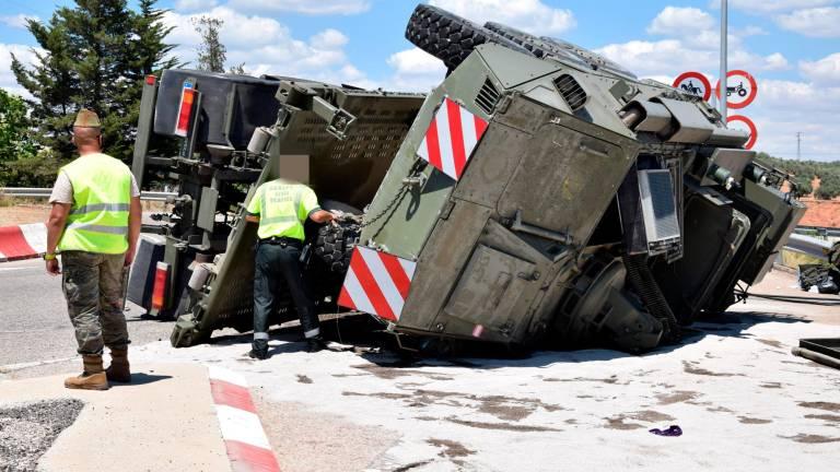 accidente militar3 15198756 20210727164409