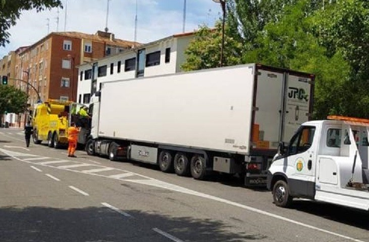 camion km6F U140901265932J1F 624x385@El Norte