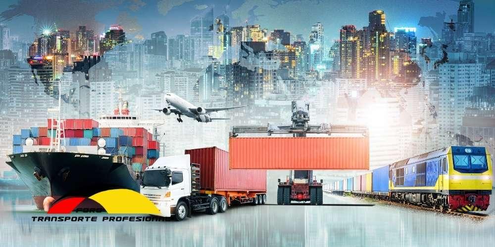 Se recuperan las exportaciones de maquinaria industrial un 5,9% con respecto a 2020
